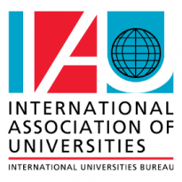 UCOL is a member of International Association of Universities