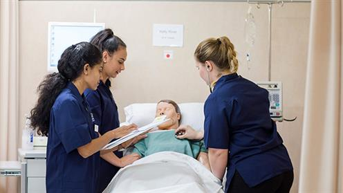 http://www.ucol.ac.nz/NewsImages/Nursing-studies.jpg