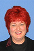 A photograph of UCOL Expert and Senior Lecturer Marsha Stilwell.