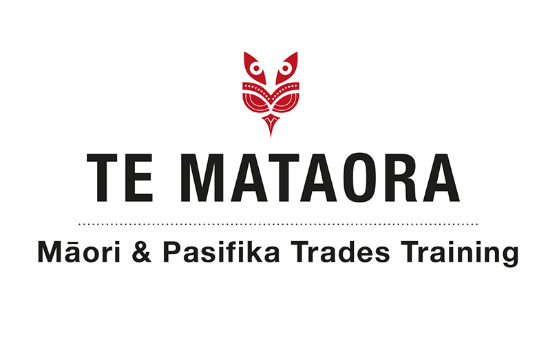 Māori and Pasifika Trades Training at UCOL