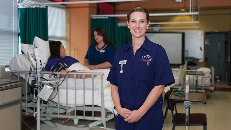 5e201140f4b Short Course in Competency Assessment for Registered Nurses